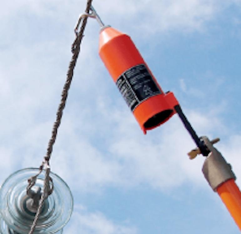 Ensaios Elétricos em Equipamentos de Proteção Coletiva (EPC)