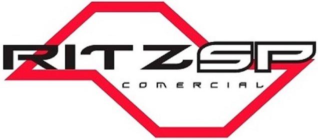 Comercial - RITZ SP